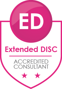 Extended-DISC-Accredited-Consultant-210x300
