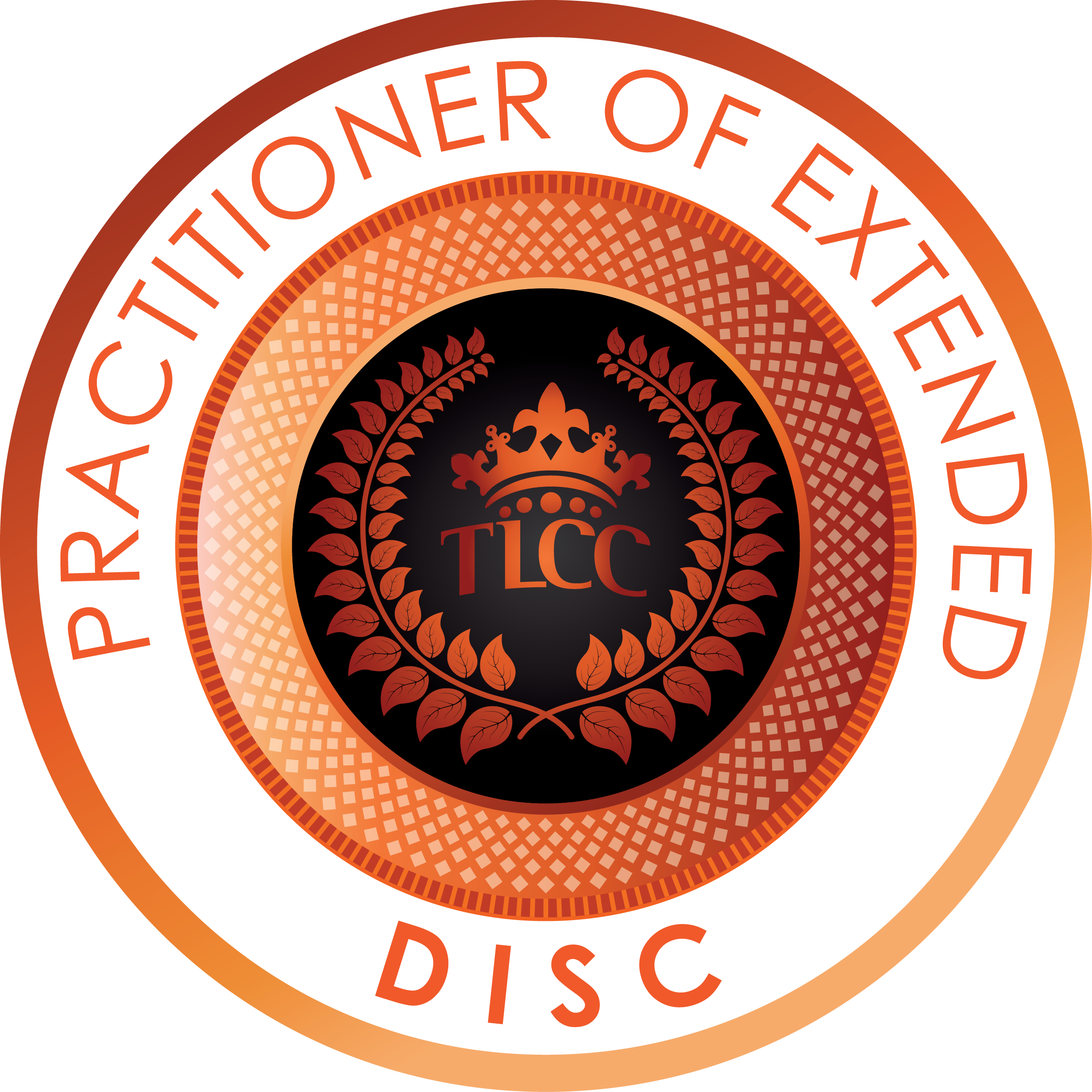 Extended Disk