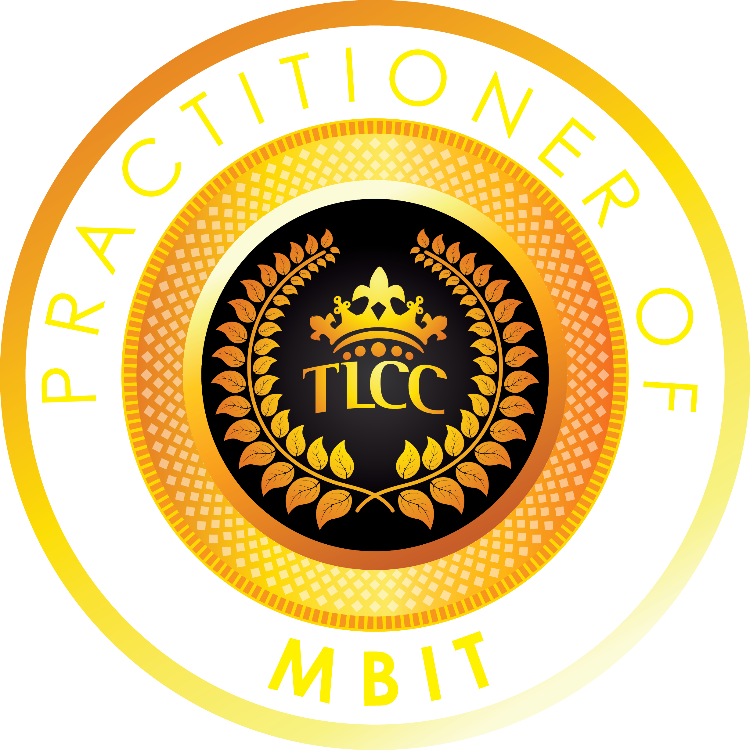 Practitioner of MBIT